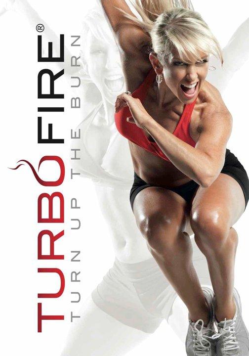 http://www.ladyofrohan.com/TurboFire.jpg